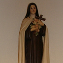 Tour of Queen of the Most Holy Rosary photo album thumbnail 9